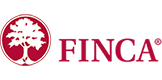FINCA Afghanistan Logo